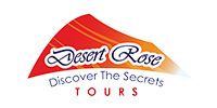 Desert Rose Tourism